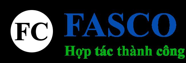 Công ty CP đầu tư FASCO Việt Nam